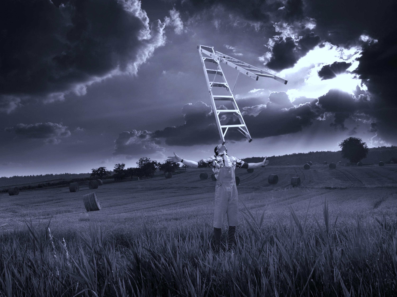 Fotos de un dia nublado 6