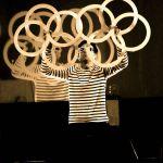Circus Artist auckland